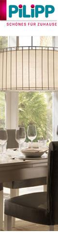 Möbel Philipp - Schönes für Zuhause