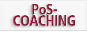 coaching-button